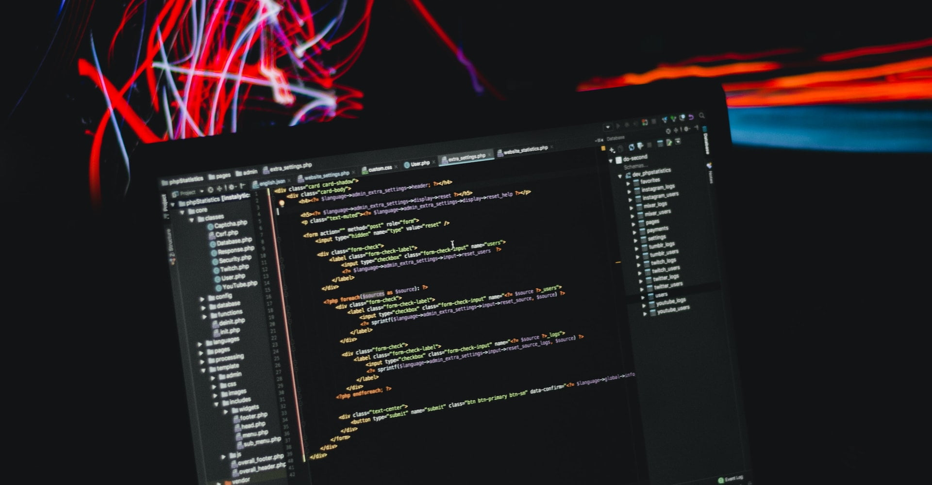How to prepare your web application for the cloud